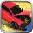 icon Car Crash 3D 2.15
