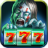 icon Creepy Slots 5.9.0