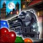 icon Jewel SteamWorld
