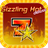 icon com.funstage.gta.ma.sizzlinghot 4.20.0