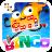 icon bingo 2.12.1