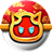 icon Battle Camp 4.0.1