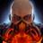 icon Tyrant 2.20.1