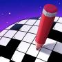icon Crossword Explorer