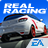 icon Real Racing 3 5.0.5