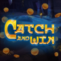 icon Catch and Win