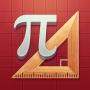 icon Pythagorea