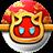 icon Battle Camp 4.0.3