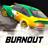 icon Torque Burnout 1.8.81