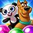 icon Panda Pop 5.1.010