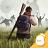 icon Merge Survival 1.0.5