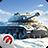 icon World of Tanks 4.6.0.107