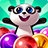 icon Panda Pop 6.4.014
