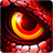 icon Monsters 6.1.4