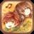 icon Lanota 1.8.0
