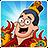 icon Hustle Castle 1.2.0