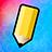 icon Draw Classic 2.400.004