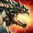 icon Epic Heroes War 1.8.6.203