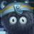 icon Blackies 1.0.2