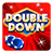 icon DoubleDown Casino 3.16.25