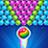 icon Bubble Shooter Pop 1.03.5009