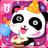 icon com.sinyee.babybus.birthdayparty 8.22.00.00