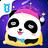icon Goodnight 8.22.00.00