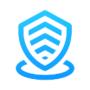 icon SAFE - Community Safety