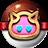 icon Battle Camp 4.0.4