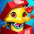 icon DragonCity 4.8