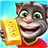 icon Talking Tom Gold Run 1.4.3.683