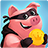 icon Coin Master 3.5.31