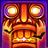 icon TempleRun2 1.60.1