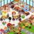 icon Cafeland 2.1.1