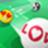 icon Microgolf Masters 2.3.0
