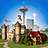 icon Forge of Empires 1.119.2 (release/1.119)
