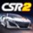 icon CSR Racing 2 1.16.0