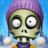icon Zombie Castaways 2.18.1