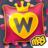 icon Wordalot 4.633