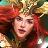 icon Legendary 1.11.2