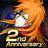 icon Bleach 6.0.1