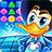 icon Disco Ducks 1.39.3