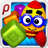 icon Toy Blast 4458