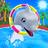 icon Dolphin Show 3.08.0