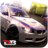 icon DragBattle 2.71.04.a