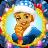 icon Treasure Diving 1.223