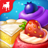 icon Cake Swap 1.48