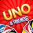 icon UNOFriends 2.4.0h