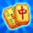 icon Mahjong 2.23.3
