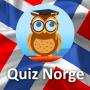 icon Quiz Norge